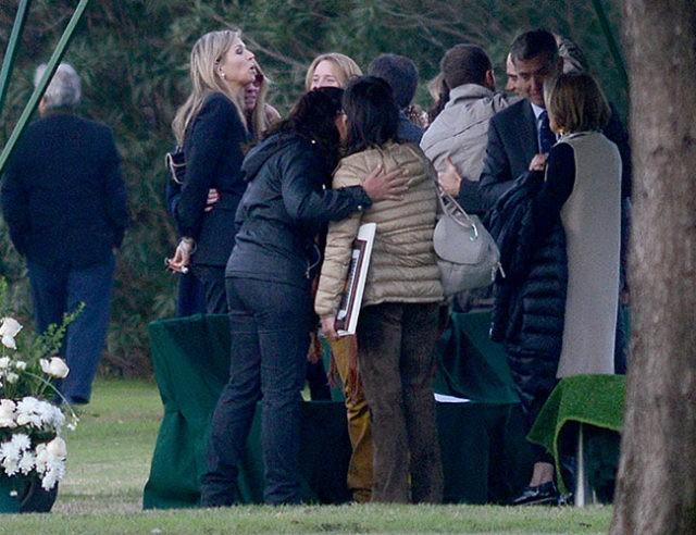 imagen-del-funeral-de-ines-zorreguieta-en-bueno-aires