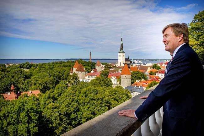 tambien-disfruto-de-las-vistas-de-la-ciudad-baltica