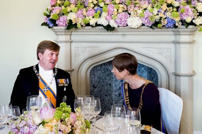 guillermo-se-encuentra-en-estonia-donde-ha-sido-recibido-por-la-presidenta-del-pais-kersti-kaljulaid