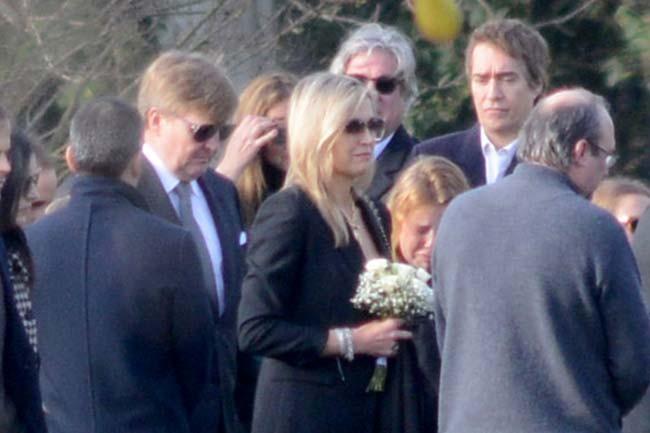 la-muerte-de-su-cunada-ines-zorreguieta-el-pasado-jueves-ha-sido-un-palo-para-la-familia-real-holandesa
