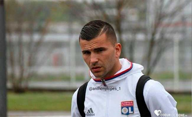 anthony-lopes-portugal