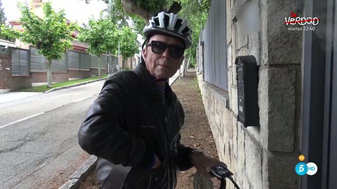 ortega-salio-a-dar-una-vuelta-en-bicicleta-para-refrescar-piernas-e-ideas
