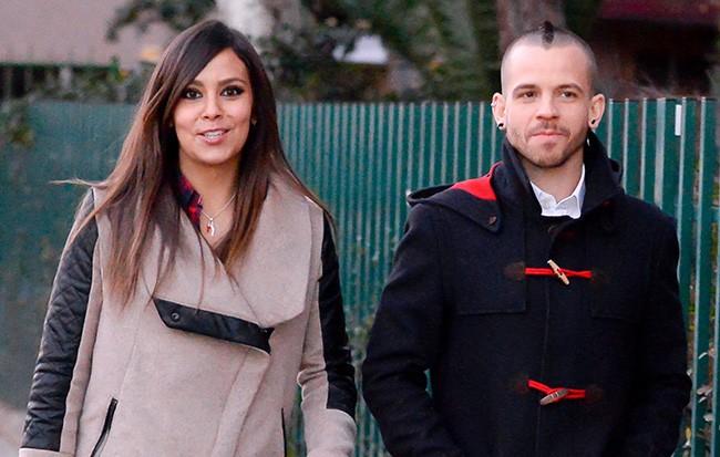 Cristina Pedroche y David Muñoz tienen un nuevo proyecto empresarial