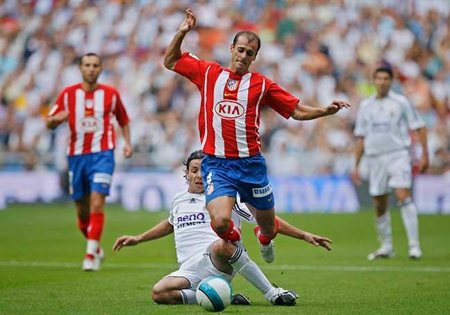 el-futbolista-mariano-pernia-tambien-fue-uno-de-los-estafados