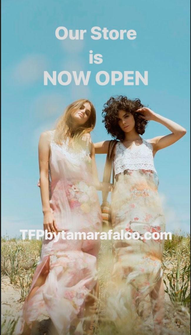 nuestra-tienda-ya-esta-abierta-fue-el-mensaje-de-tamara-falco-para-avisar-a-todos-sus-seguidores