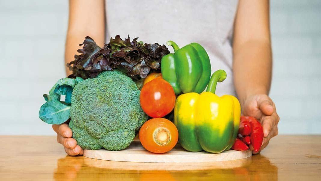 salud colesterol
