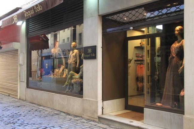 en-2013-inauguraba-su-tienda-alma-by-raquel-bollo-en-una-centrica-calle-de-sevilla