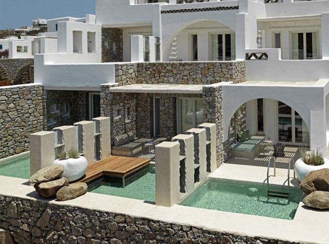 imagen-de-las-habitaciones-del-hotel-por-fuera