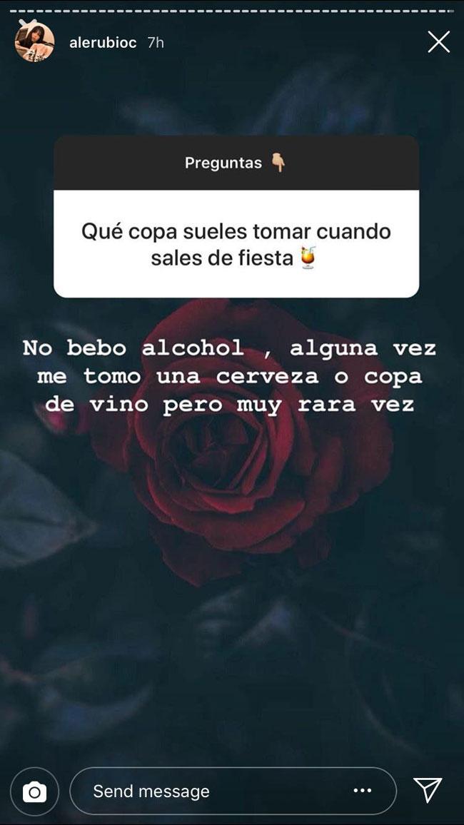procura-no-beber-alcohol