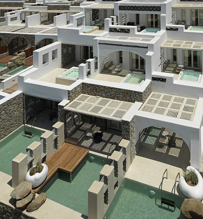 algunas-habitaciones-tienen-piscina-privada