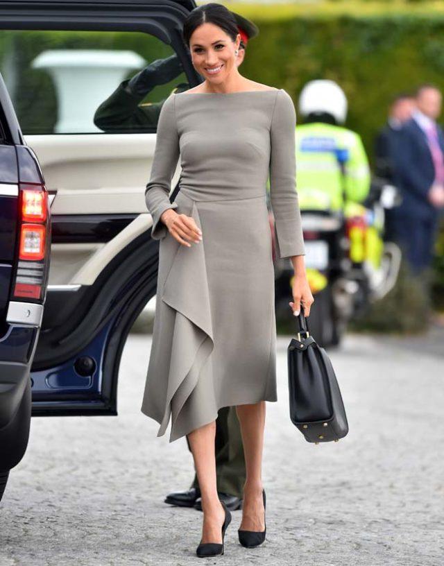 vestido-de-roland-mouret-1-950-euros