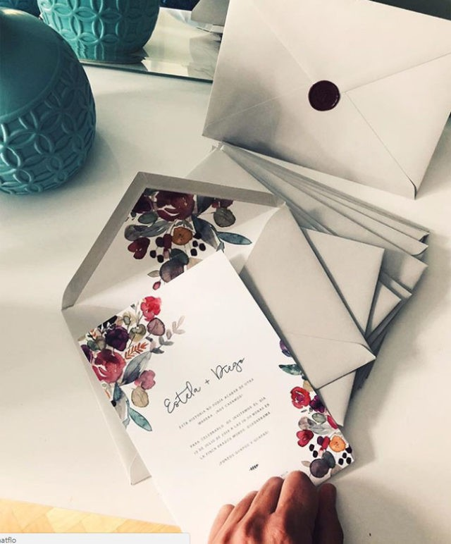 y-ya-han-enviado-todas-las-invitaciones-de-boda