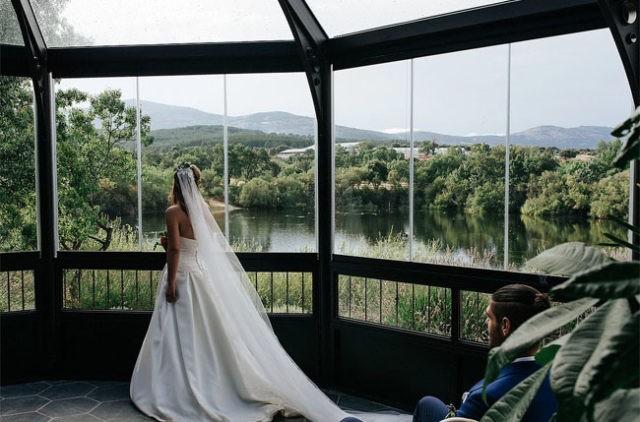 la-boda-sera-preciosa-pero-no-sabemos-si-estara-kiko-alli