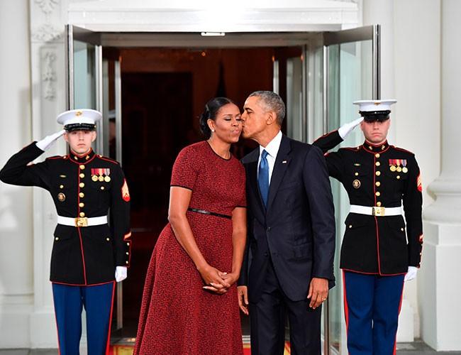 el-matrimonio-obama-es-fan-de-nuestro-pais-y-en-los-ultimos-anos-lo-han-visitado-con-frecuencia