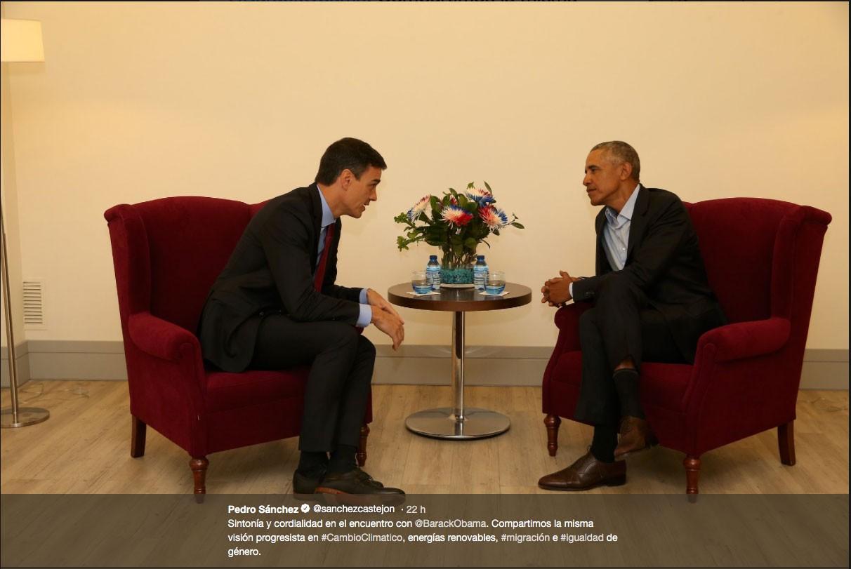 mientras-obama-cumplia-con-su-agenda-oficial-su-esposa-e-hijas-visitaban-dos-museos