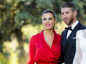 Sergio Ramos tendrá su propio reality al más puro estilo de Las Campos