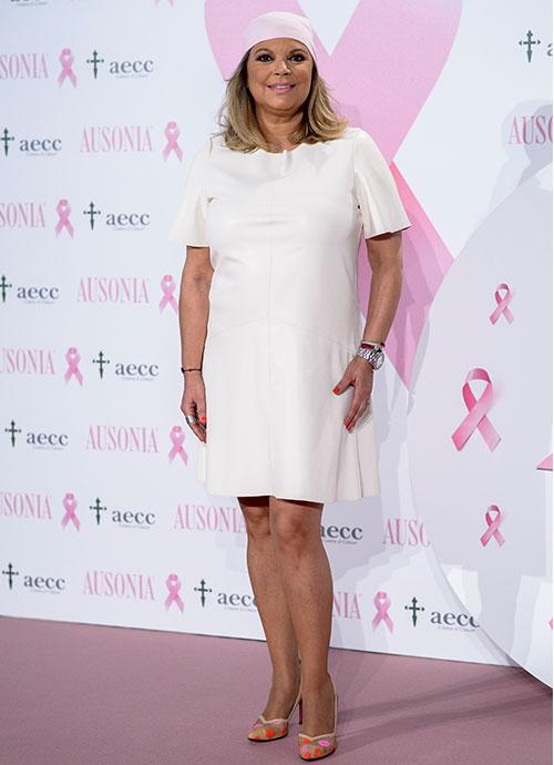 la-madrilena-siempre-ha-estado-involucrada-en-la-representacion-de-proyectos-que-combaten-el-cancer-de-mama