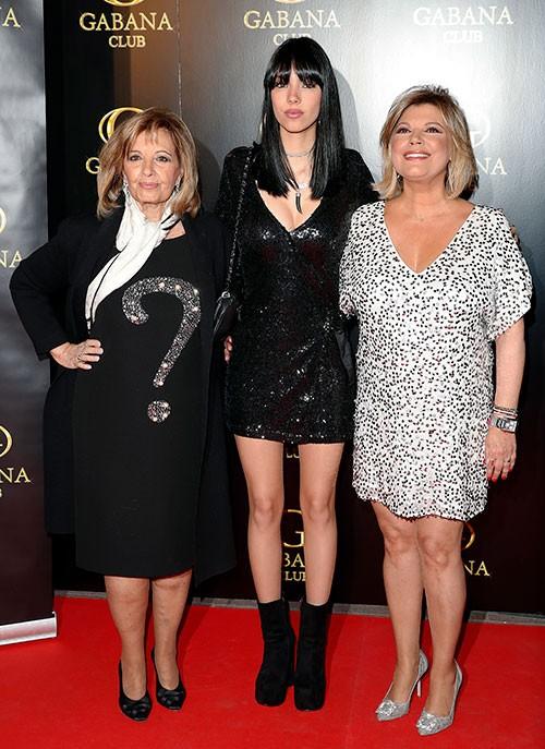 tres-generaciones-de-mujeres-muy-fuertes