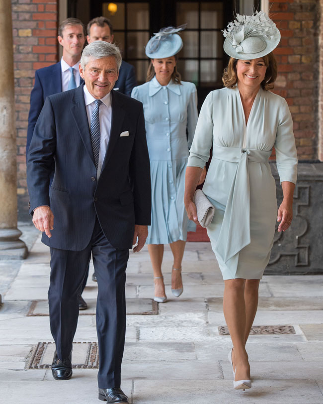 michael-y-carole-middleton