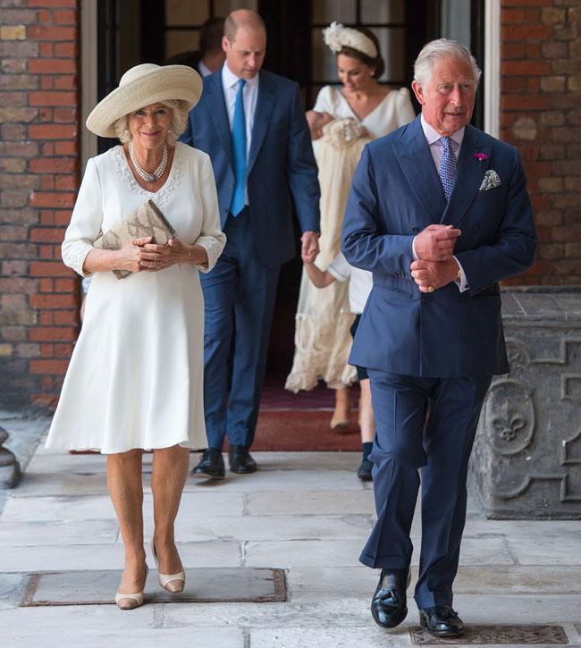 el-principe-carlos-y-la-duquesa-de-cornwell