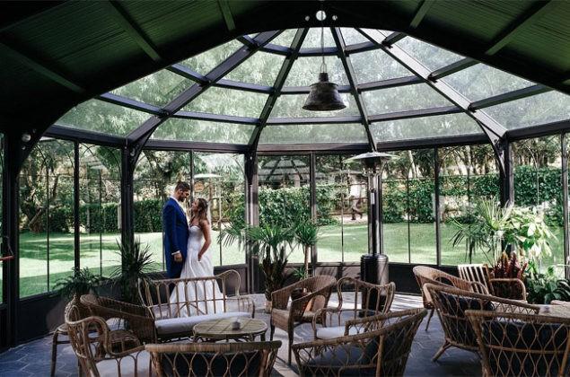 la-finca-prados-moros-en-guadarrama-ofrece-un-entorno-ideal-para-una-boda