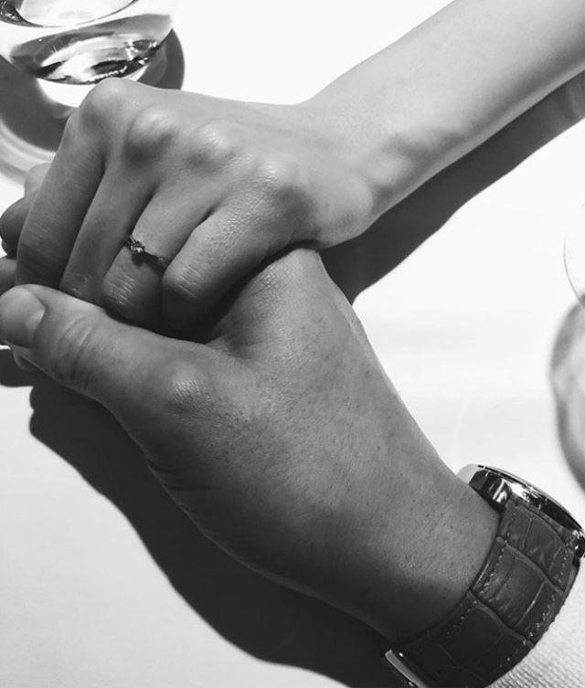estela-grande-lleva-meses-presumiendo-de-anillo-de-compromiso