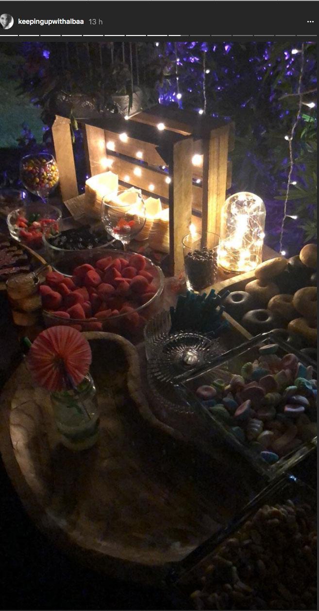 la-ceremonia-se-celebro-en-la-localidad-natal-de-la-novia-mairena-del-alcor
