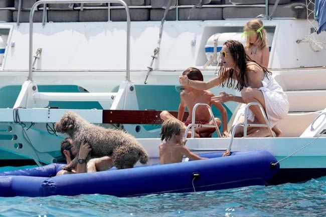 ni-los-perros-de-la-familia-se-perdieron-la-jornada-en-alta-mar