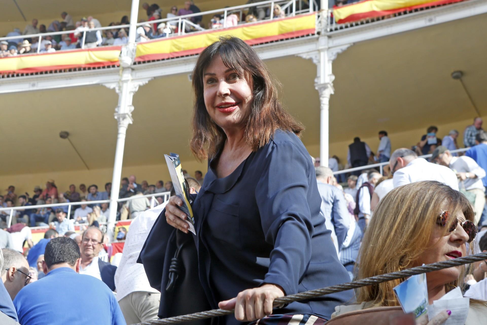 el-boe-la-ha-reconocido-como-duquesa-de-franco