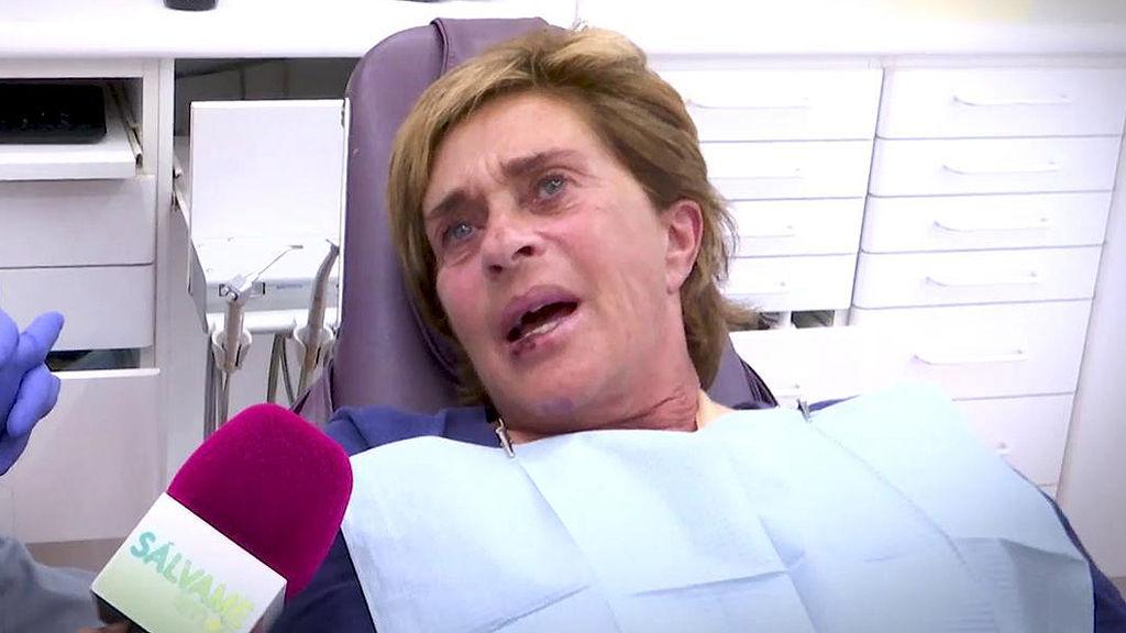 en-el-hospital-le-dijeron-que-tenia-el-brazo-roto