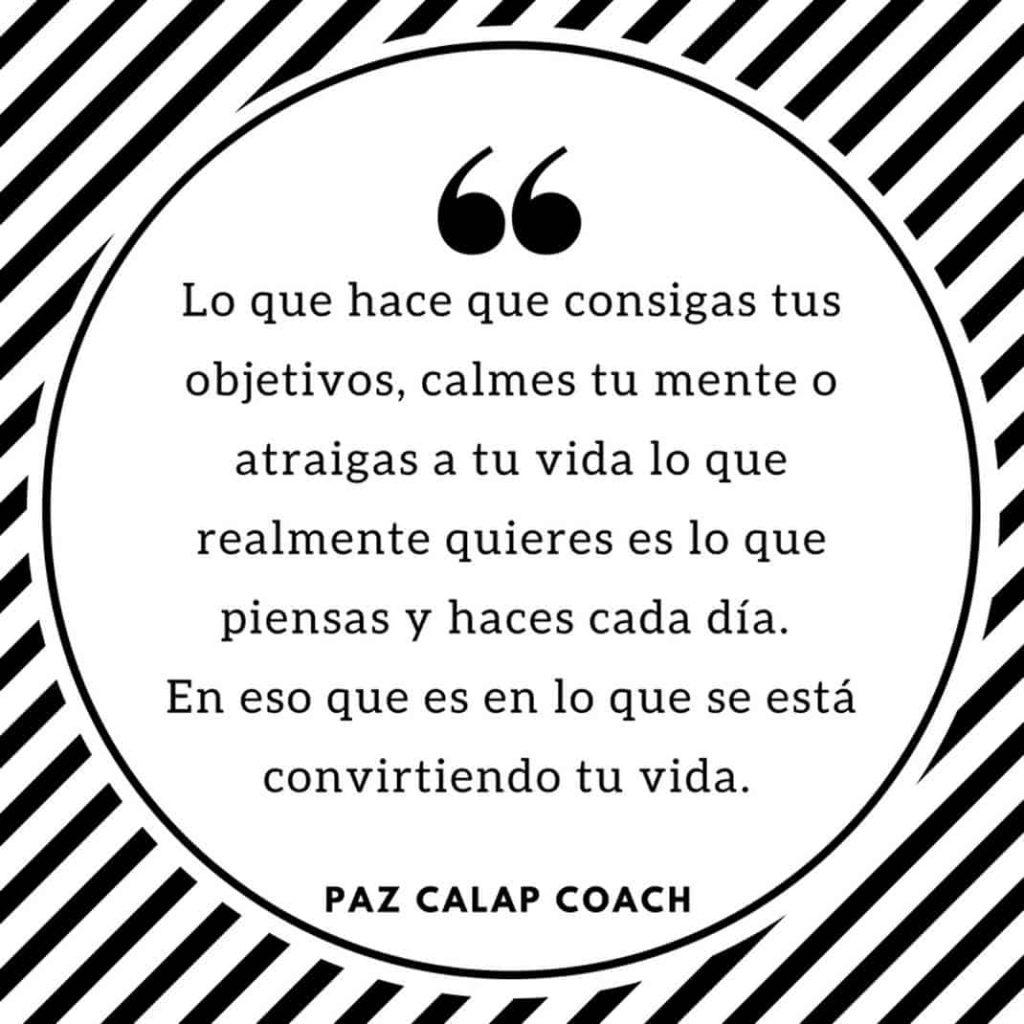 foto-2-paz-calap-coach-visualizacion