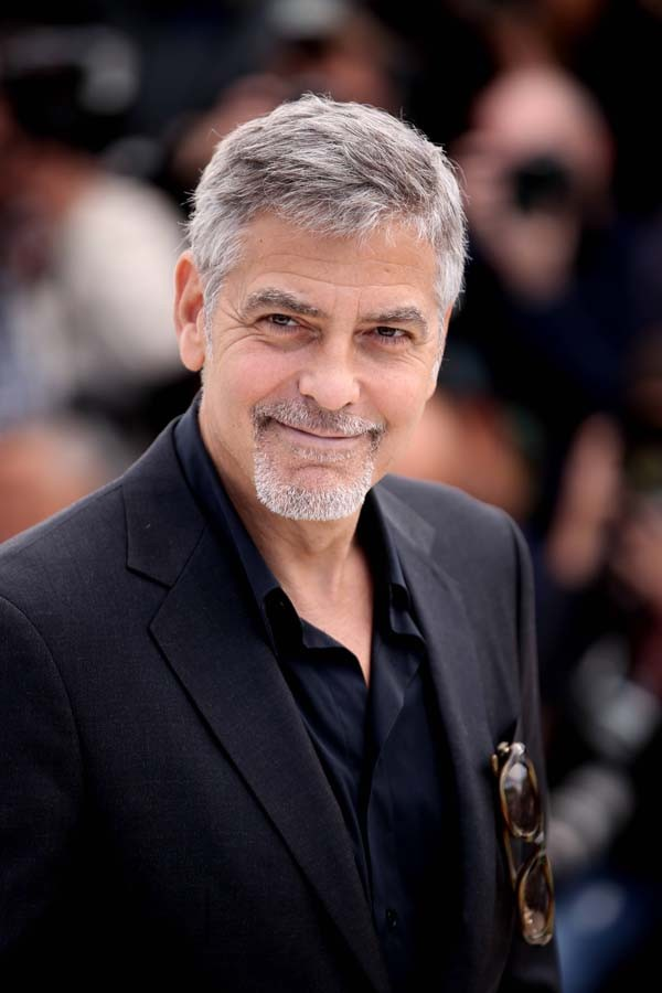george-clooney-ha-sufrido-esta-manana-un-accidente-de-trafico