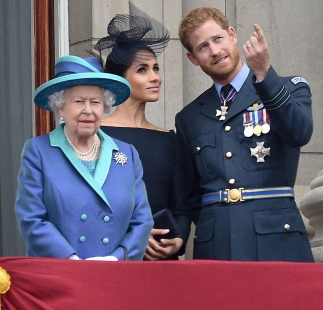 el-principe-harry-lucio-el-uniforme-oficial-de-la-raf