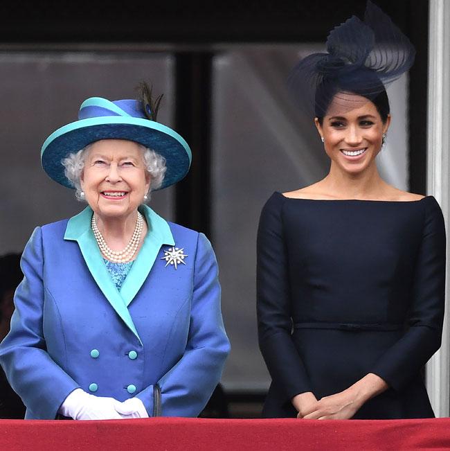 estupenda-sintonia-entre-la-reina-y-la-duquesa-de-sussex