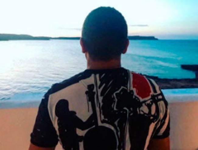 jorge-javier-se-encuentra-en-maldivas-en-compania-de-una-amiga