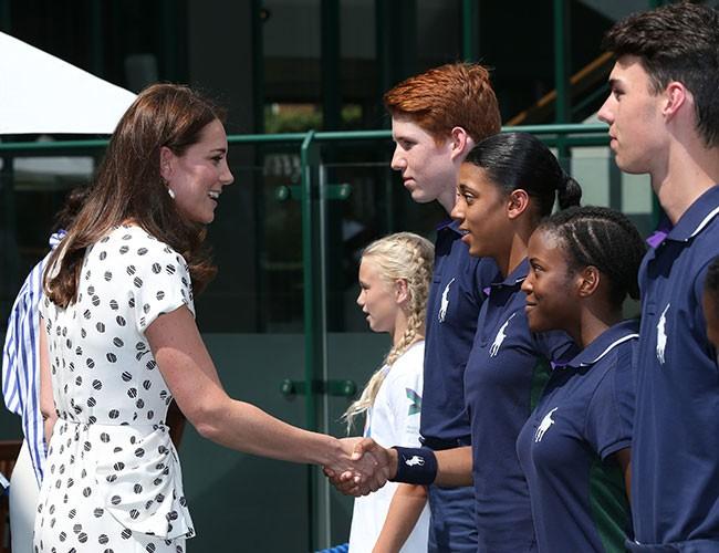 las-dos-duquesas-saludaron-a-integrantes-de-equipos-juveniles