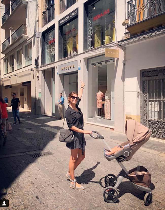 maria-jose-viaja-mucho-a-espana-pero-jordi-reside-en-miami-desde-hace-unas-semanas-donde-se-mudara-ella-proximamente