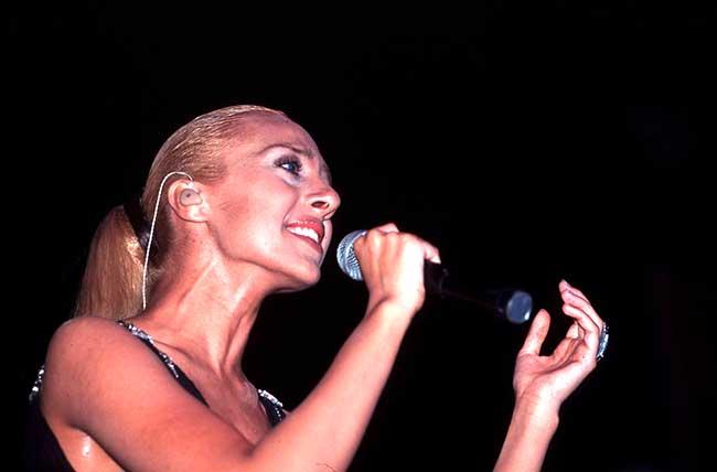 desde-1994-es-una-de-las-mejores-artistas-espanolas