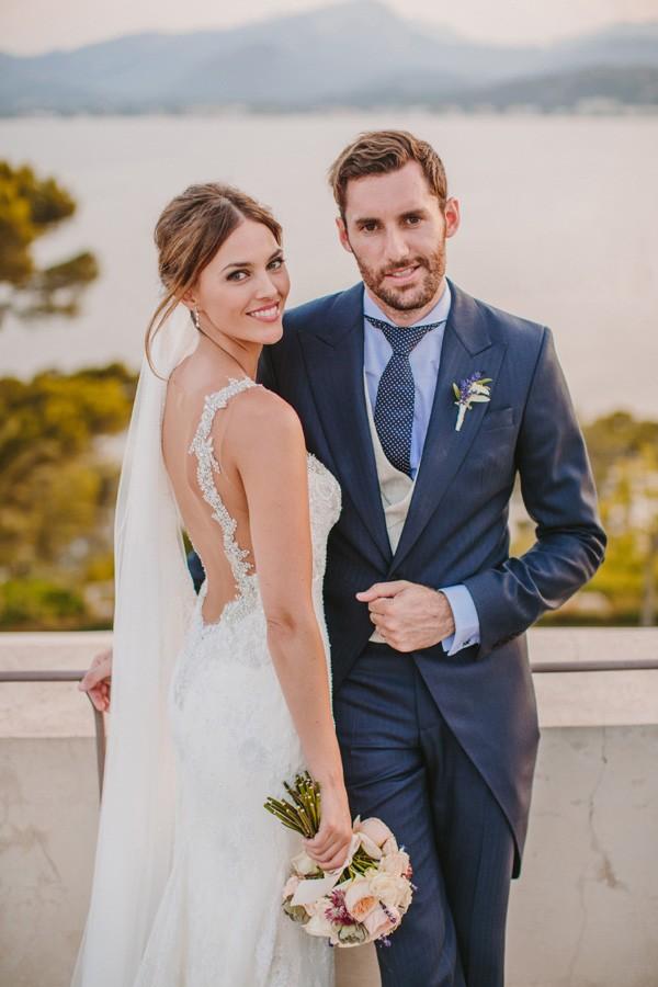 una-boda-de-ensueno-en-mallorca-rodeados-de-sus-seres-queridos-que-se-celebro-el-4-de-julio-de-2015