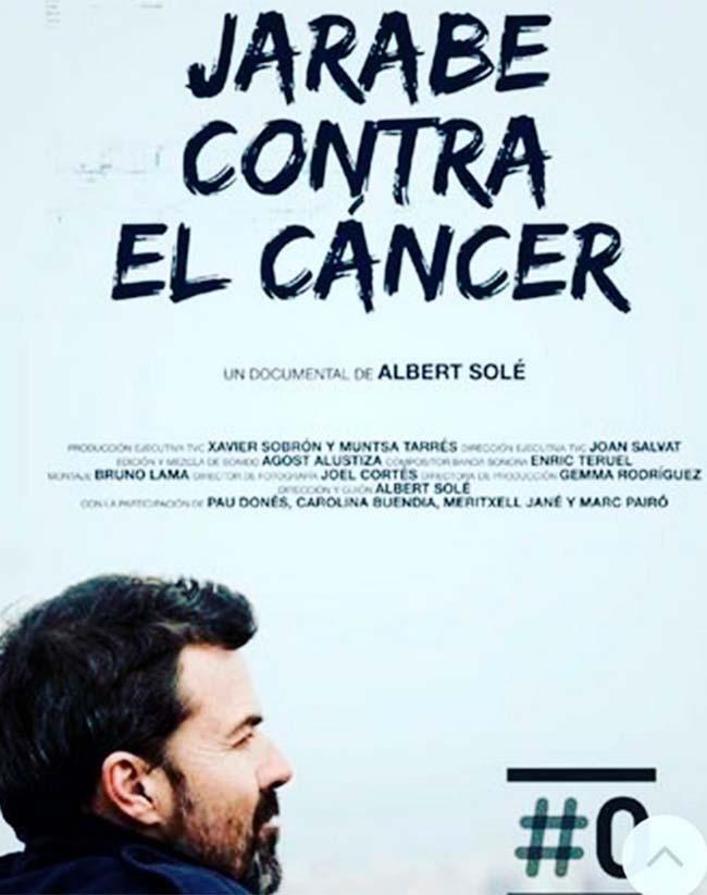 con-el-documental-jarabe-contra-el-cancer-retrato-la-lucha-diaria-contra-la-enfermedad-sin-dramas