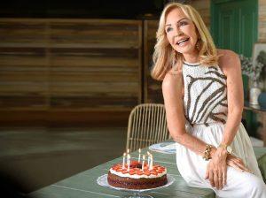 Carmen Lomana celebra su cumpleaños: desvelamos su verdadera edad