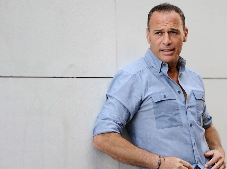 Carlos Lozano, de defensor de la audiencia a peor enemigo de 'Sálvame'