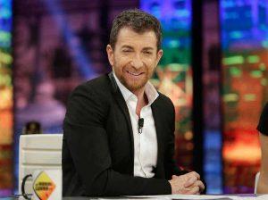 La drástica decisión con la que Pablo Motos arranca la nueva temporada de 'El Hormiguero'