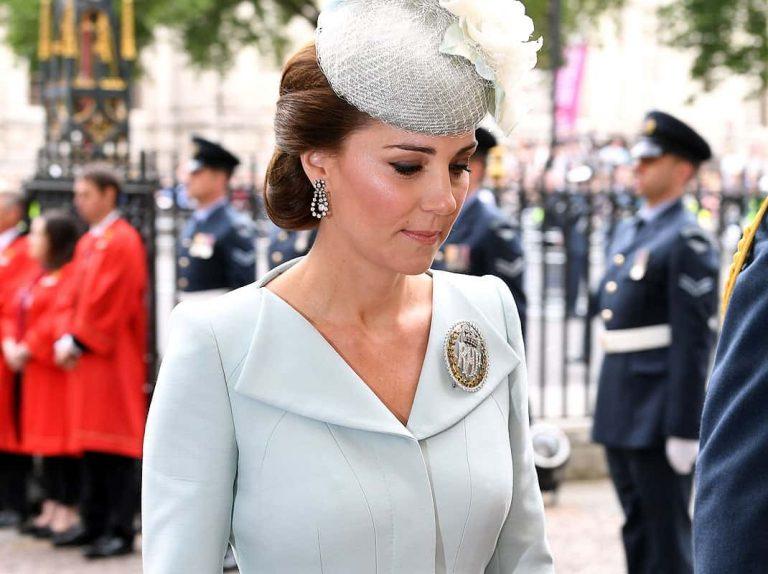 ¿Qué le ha pasado a Kate Middleton? Dos meses desaparecida en mitad de la polémica