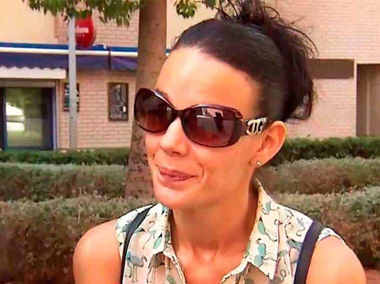 La hermana secreta de Georgina Rodríguez rompe su silencio