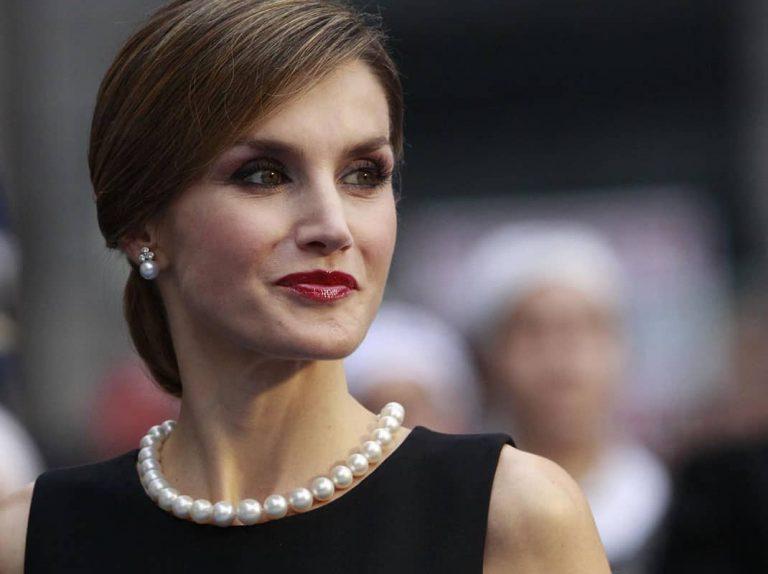 Meghan Markle le roba a Letizia el honor de ser la mejor vestida del mundo