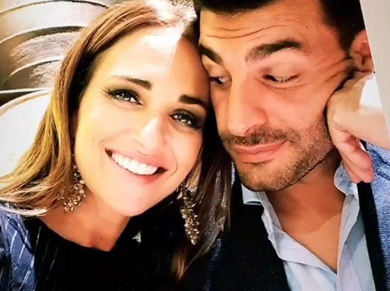 Paula Echevarría ya no esconde su amor por Miguel Torres