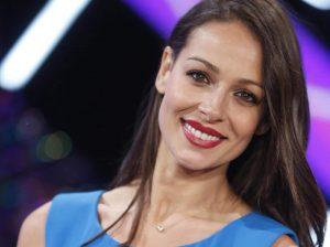 Eva González presentará 'La Voz' en Antena 3: ¿qué va a ser de 'MasterChef' sin ella?