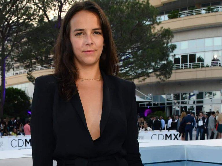 Pauline Ducruet abandona Mónaco con gran polémica