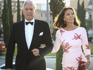 Una deuda de 2 millones, el otro motivo por el que Preysler no se ha casado aún con Vargas Llosa